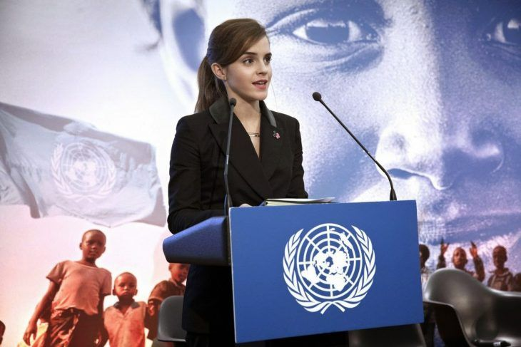 Emma-Watson-At-World-Economic-Forum-In-Davos_2-730x487