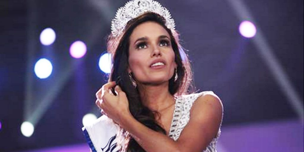 miss-chile